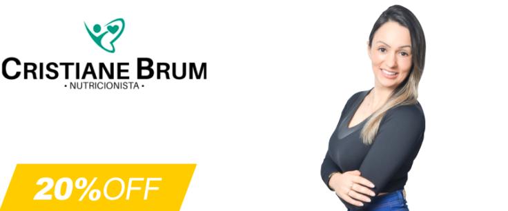 cris brum